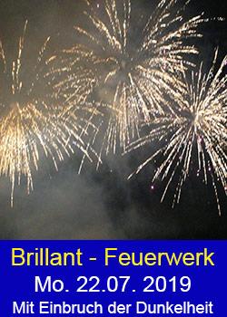 Feuerwerk2019