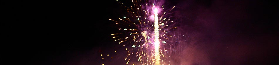 Feuerwerkbilder7