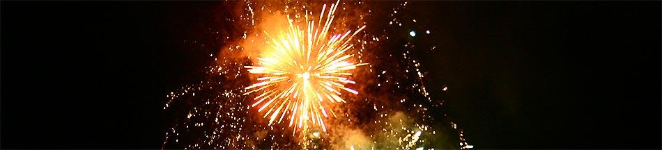 Feuerwerkbilder9