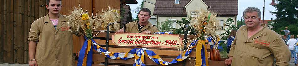 Gollerthan2