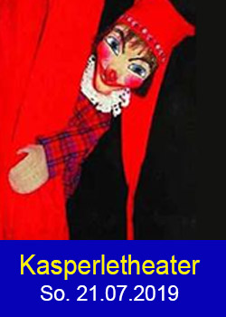 Kasperle2019