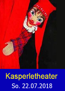 Kasperr-Neu-WP1-1
