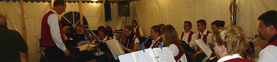 Musikprogramm2