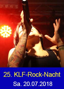 Rock2019
