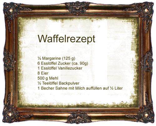 waffeln5
