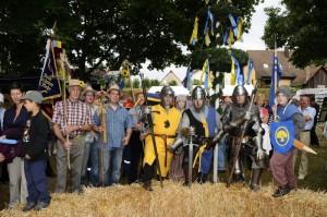 2010-07-22-Kornlupferfest   Bilder: Peter Klotz