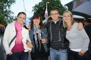 2011-07-23-Kornlupferfest   Bilder: Loraine Walk