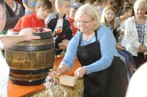 2012-07-21-Kornlupferfest Samstag    Bilder: Peter Klotz