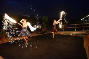 42. Kornlupferfest - Sa., So. & Mo. Bilder: Peter Klotz