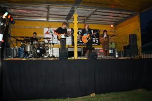 23-07-2011-KornVB-036
